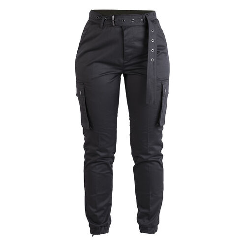 Ladies outdoors trousers