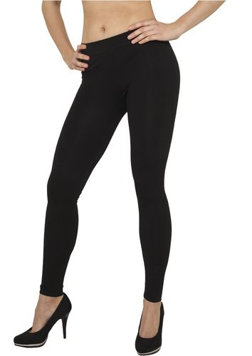Urban Classics - New Jersey-leggings