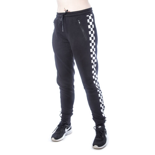 Ladies college pants